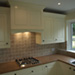 edinburgh, breahead loan, kitchen, bespoke and hand-painted—after